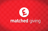 Matched Giving
